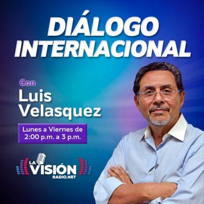 dialogo internacional