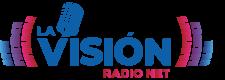 La Visión Radio
